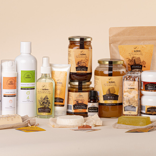 Ap-Nature-Products-WEB-Resolution-GROUP-