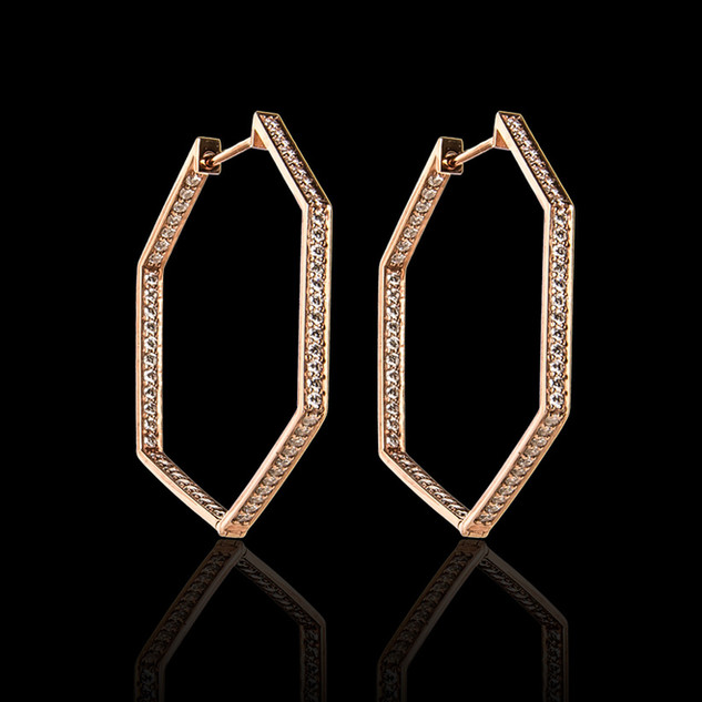 ER1057-Mizana-Jewelry.jpg