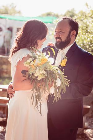 wedding-alejandra-3357.jpg