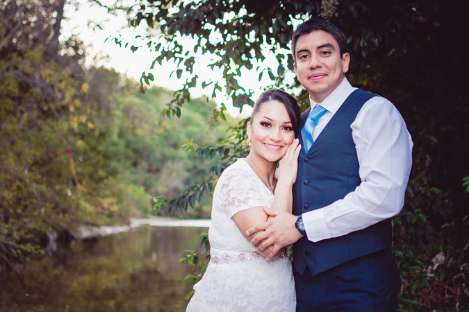 ROLANDO&ADRIANA-WEDDING-2010.jpg