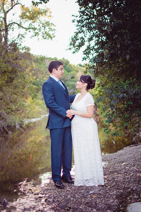 ROLANDO&ADRIANA-WEDDING-1977.jpg