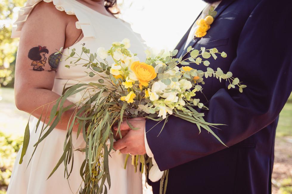 wedding-alejandra-3594.jpg