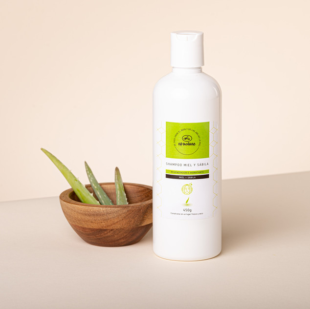 Ap-Nature-Products-WEB-Resolution-SQUARE