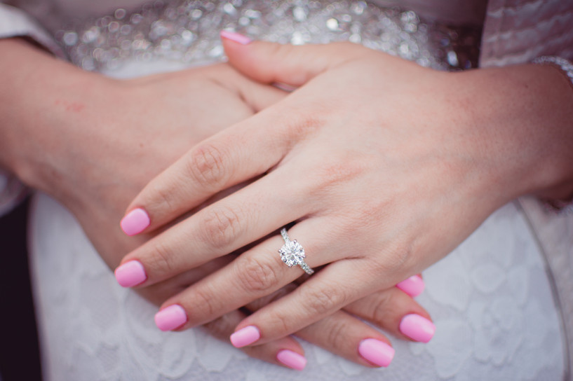 ROLANDO&ADRIANA-WEDDING-2063.jpg