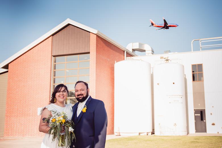 wedding-alejandra-3635.jpg