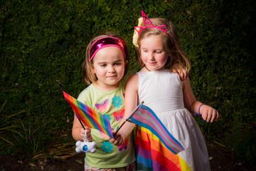 Rainbow-Pride-Portraits-June14-15-2019-N