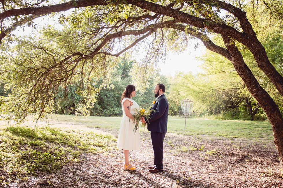 wedding-alejandra-3577.jpg