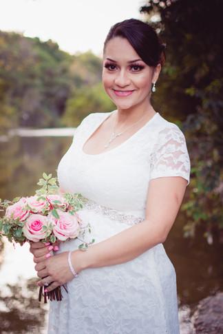 ROLANDO&ADRIANA-WEDDING-2018.jpg