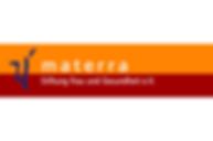 Materra Logo.png