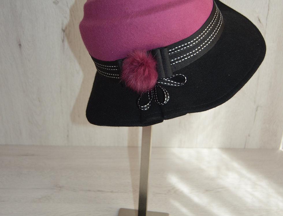 Sombrero Alexia
