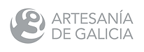 ADG-2-GRIS.png