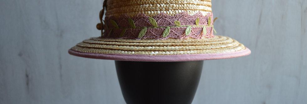 Sombrero Venecia