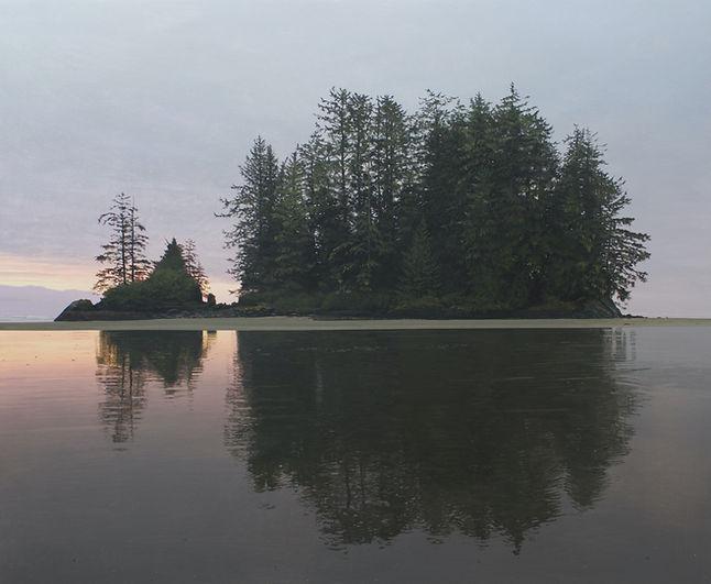 sunrise at schooner cove.jpg