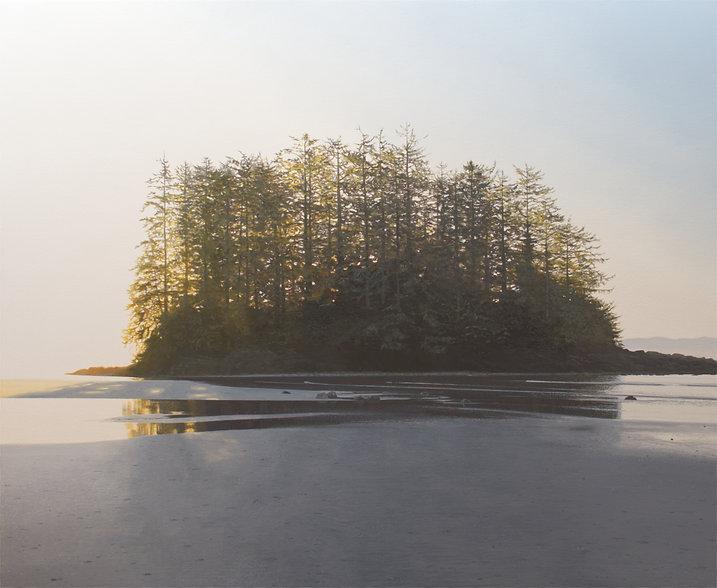schooner cove silhouette.jpg