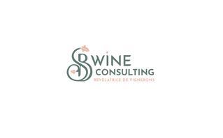 Identité wine consulting