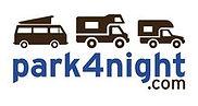 park4night.jpg