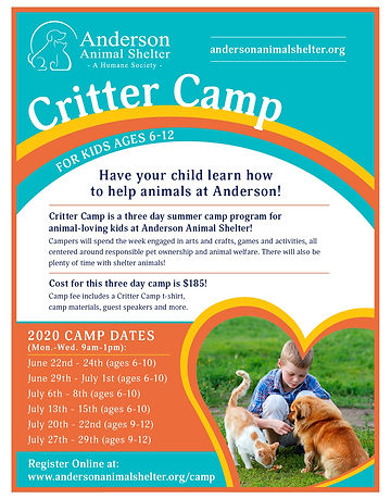 Critter_Camp_2020.jpg