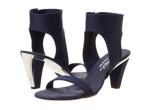 Showgirl Sandals