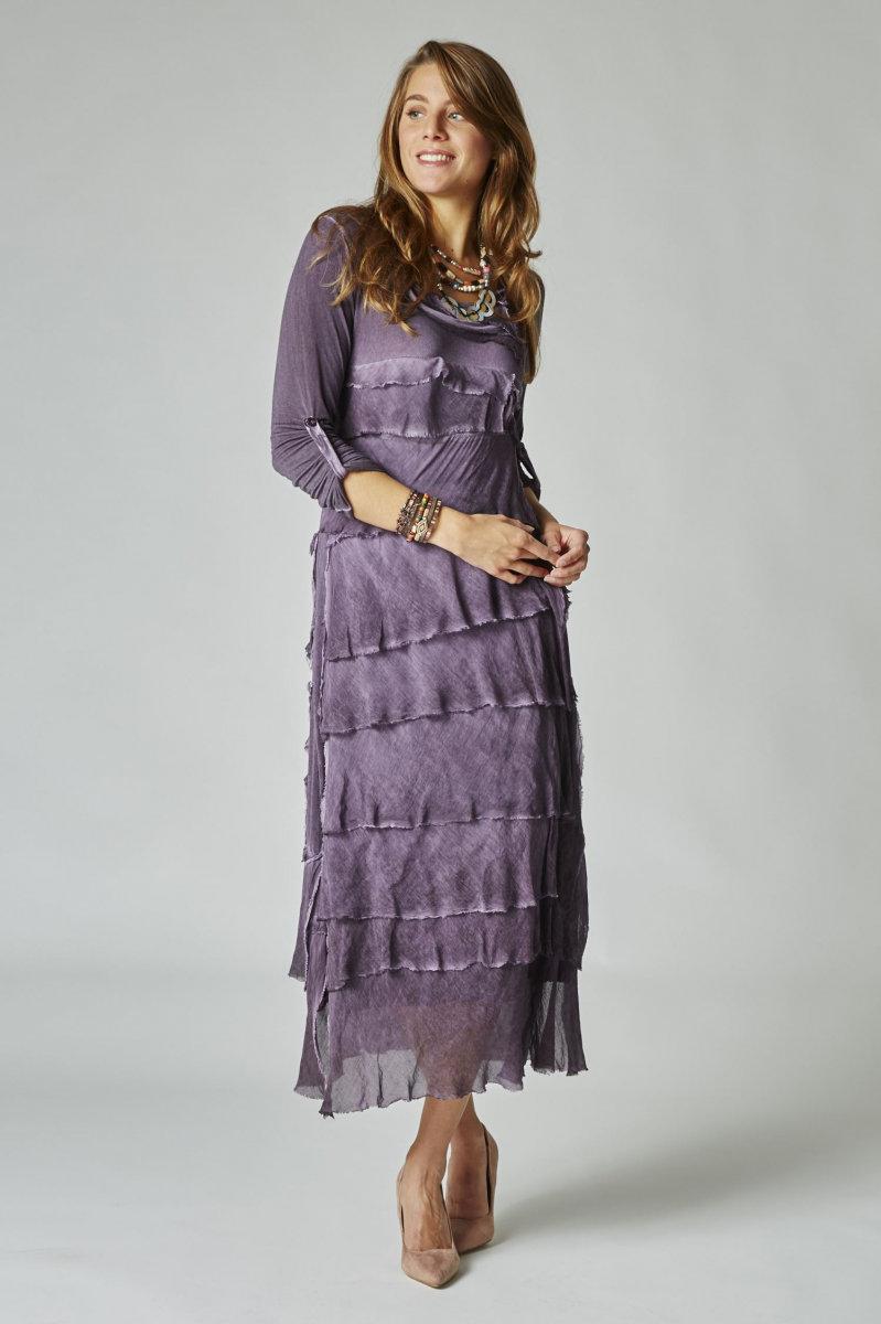 Italian Layer Dress