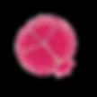 LogoTransparent Background3.png