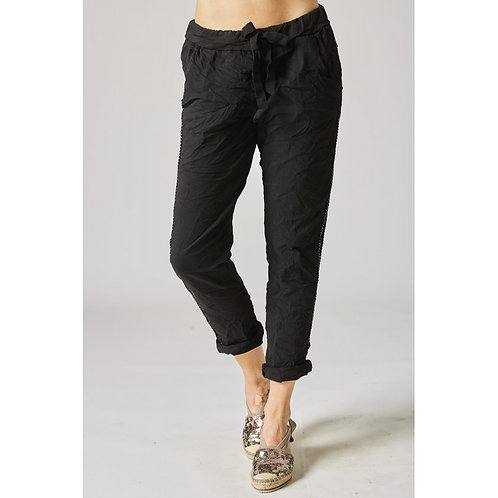 Silverlining Jeggings Pant