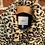 Thumbnail: Leopard jacket