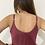 Thumbnail: Silk Raspberry dress