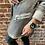 Thumbnail: Cotton Jacket