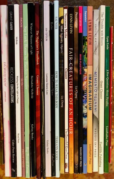 NRTbooks2.jpg