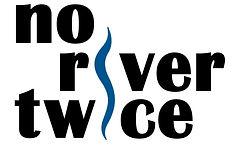 NRT Logo.jpg