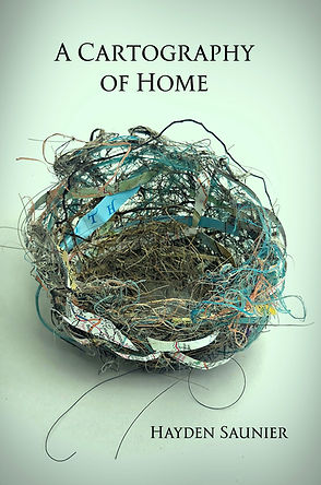 ACartographyofHomfront cover.jpg