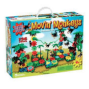 cool stuff moving monkeys.jpg