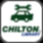 chilton.png