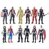 Action Figures Avengers Titan Heroes.jpg