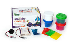 cool stuff squishy circuits.jpg