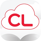 cloud library logo.png
