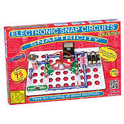 cool stuff snap circuits.jpg