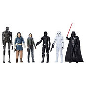 Action Figures Star Wars Rogue One.jpg