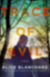 trace of evil.jpg