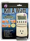 Kill-a-Watt Image