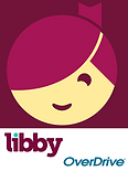 Libby_App.png