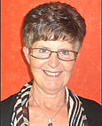 Lynette Barnes