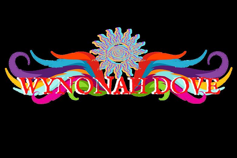 Wynonah Dove Rebrand Logo (1).png