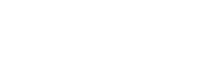 Doterra Logo.png