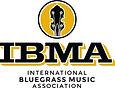 IBMA Logo.jpg