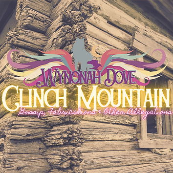 Clinch Mt Album Cover-2.png