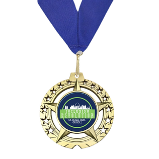 MRA%20Medal_edited.png