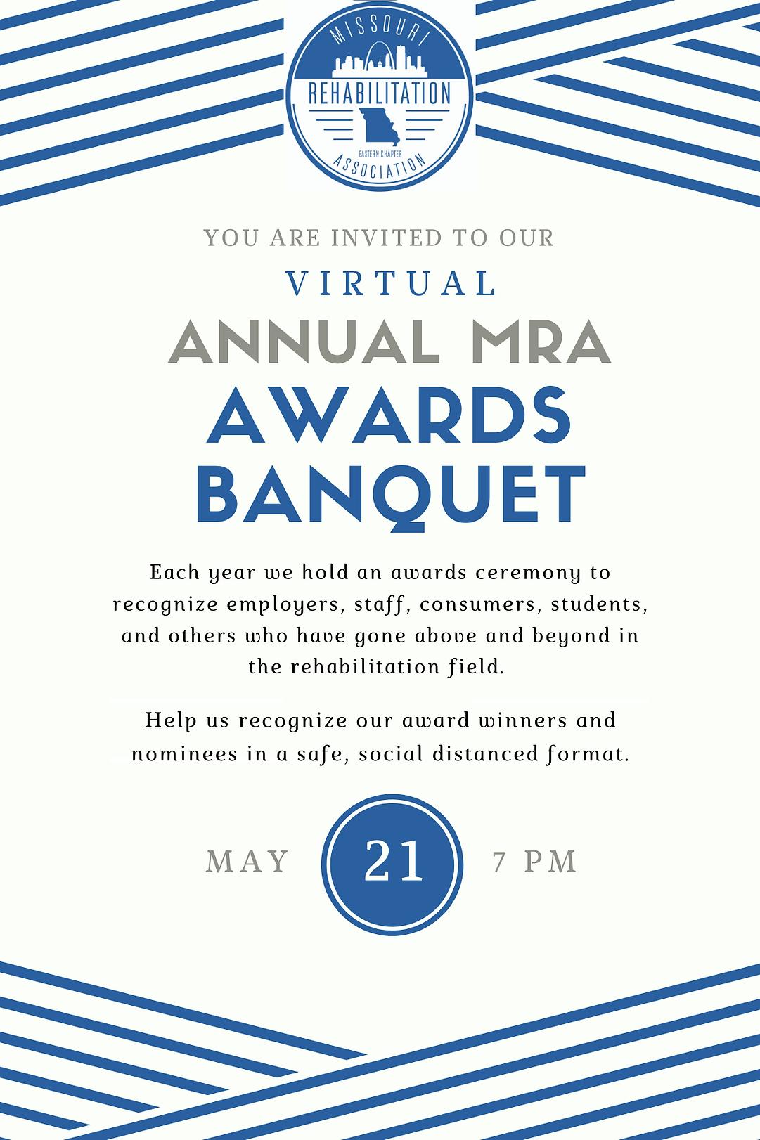 Award Banquet (2).png