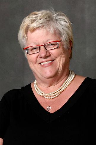 BarbaraParker2008.jpg