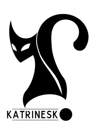 Festival KATRINESK